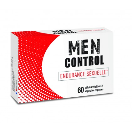Men_Control_NutriExpert