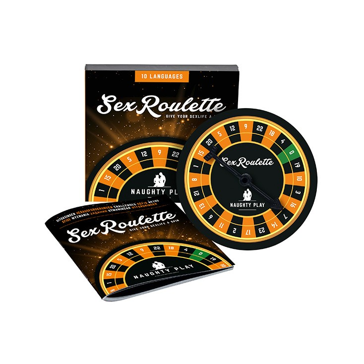 Jeu_Coquin_Sex_Roulette_Naughty_play_de_Tease_and_Please