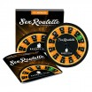 Jeu coquin Sex Roulette - Naughty Play