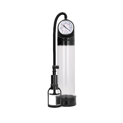 Pompe_pénis_avec_jauge_Comfort_Pump_With_Advanced_PSI_Gauge_pumped