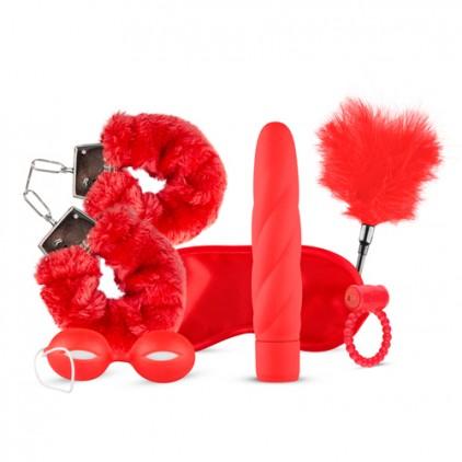 Coffret_pour_couple_I_love_red_cople_box_Love_Boxxx