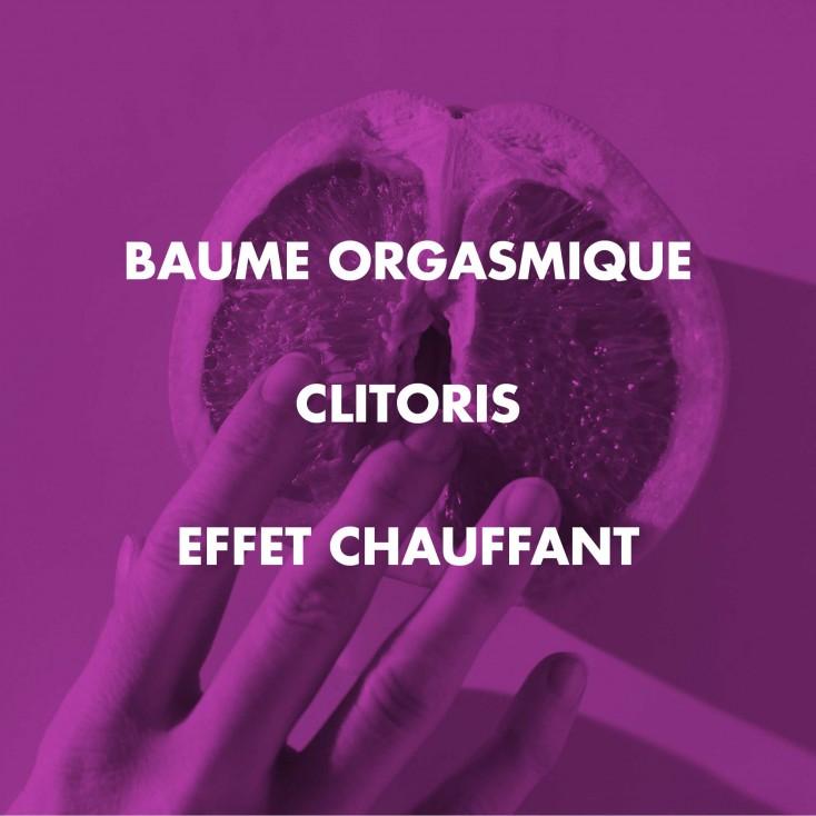 Baume_Orgasmique_Clithérapie_Ghosting_Remedy_Bijoux_Indiscrets