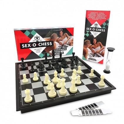 Jeu_d_échec_érotique_Sex_O_Chess_Sexventures
