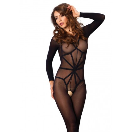 Combinaison_et_body_harnais_leg_avenue_89151