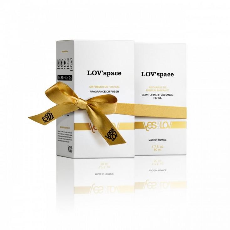 Lov-Space_diffuseur_de_parfum_et_recharge_au_choix_YesForLov