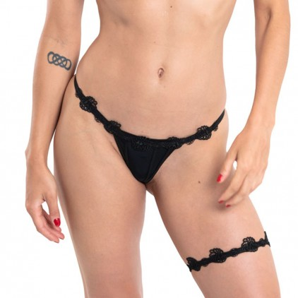 String_nu_Collection_exclusive_Paradise_Boutik