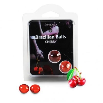 Duo_Brazilian_Balls_d_huile_parfumée_Secret_Play