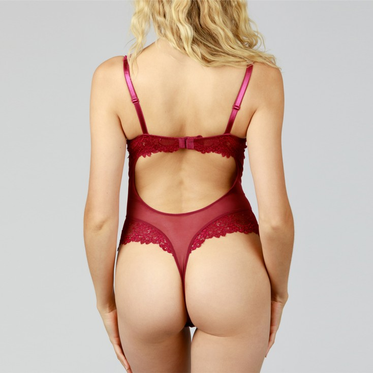 Body_Dahalia_Valège_Lingerie
