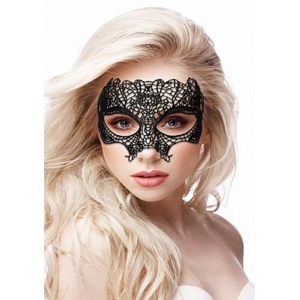 Masque_en_Dentelle_Princess_Ouch!
