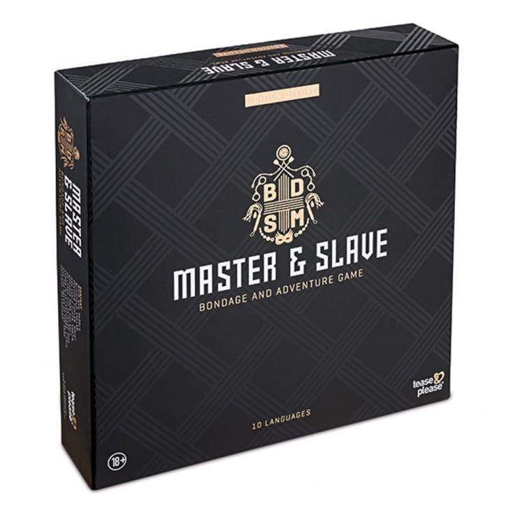Jeu_de_société_Bondage_Master_&_Slave_Edition_Deluxe_Tease_&_Please