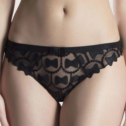 Tanga_collection_BOW_Aubade