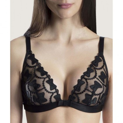 Soutien_gorge_triangle_collection_BOW_Aubade
