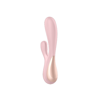 Vibromasseur_Double_Stimulation_Mono_Flex_Satisfyer