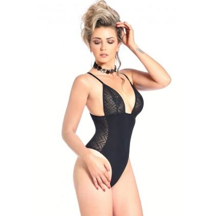 Body_String_Brides_Extensibles_Zoelie_Catanzaro
