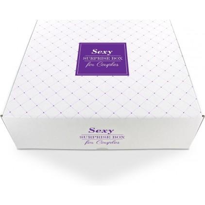 Coffret_Surprise_Mystery_Love_Box_5_Accessoires_pour_Couples