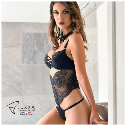Body_String_Bonnets_Pleins _Capeline_Luxxa