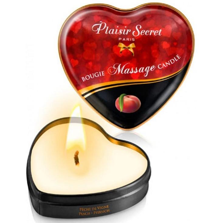 Bougie_De_Massage_Gourmande_Plaisir_Secret