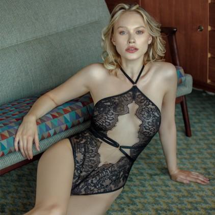 Body_Brésilien_Dos_Nu_Vanessa_Jolidon