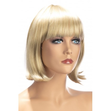 Perruque_China_doll_Blond