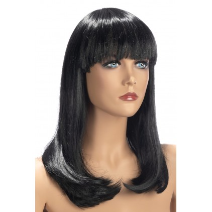 Perruque_China_Doll_Long_Brun