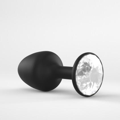 Geisha Plug Dorcel XL Strass