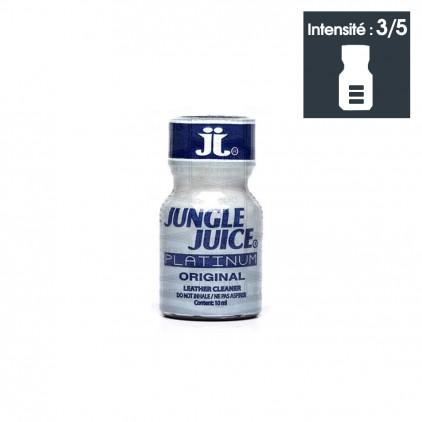 Poppers_Jungle_Juice_Platinum_10ml