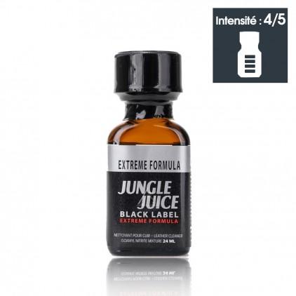 Jungle_Juice_BLACK_LABEL_24ml