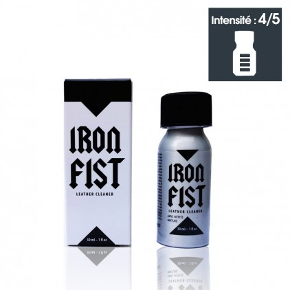 Poppers-Iron_Fist_30ML
