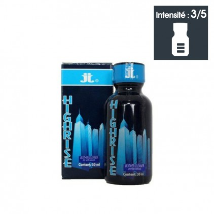Poppers_HighRise_30ml