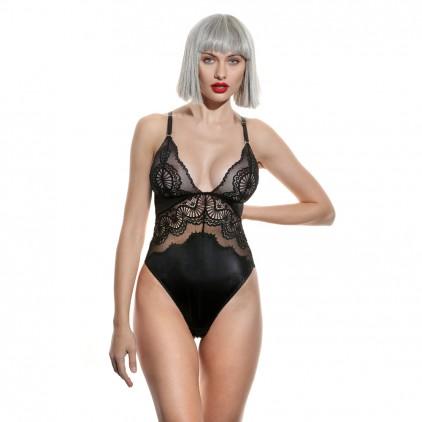 Body_Brésilien_The_Lover_pour_Clandestine_Jolidon