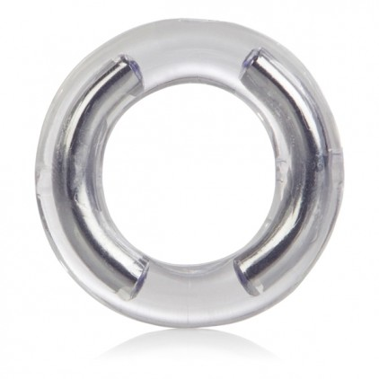 Enhancer Ring Support Plus
