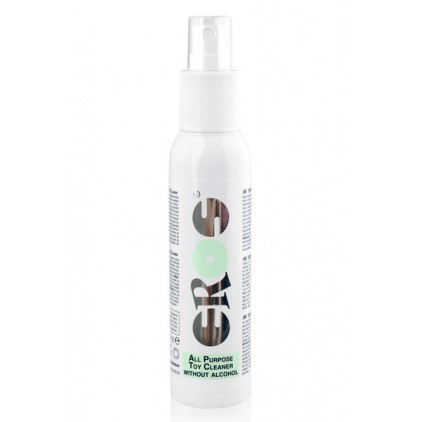 Eros All Purpose Cleaner 100 ml