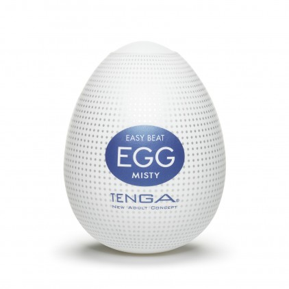 Egg Misty - Tenga
