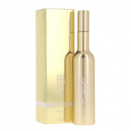 Eau de parfum Réjouissance 100 ml
