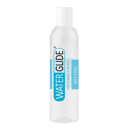 Lubrifiant Waterglide Neutral 150 ml