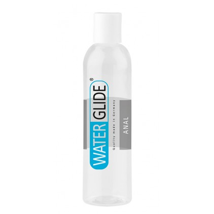 Lubrifiant Waterglide Anal 150 ml