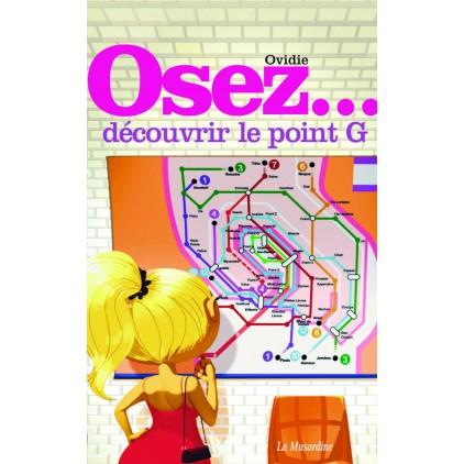 Livre_La_Musardine_Osez_découvrir_le_point_G_par_ovidie
