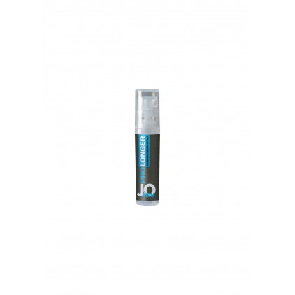 JO Prolonger Spray 2ml