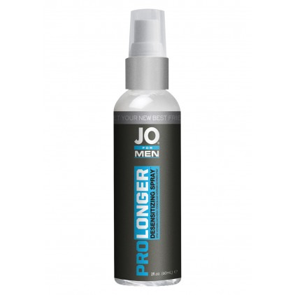 JO Prolonger Spray 60ml