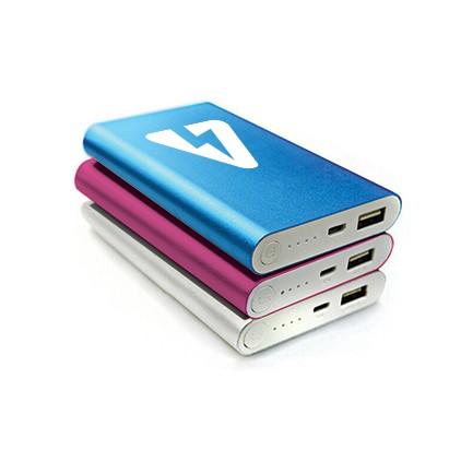 chargeur_sextoys_erovolt_batterie_externe_powerbank