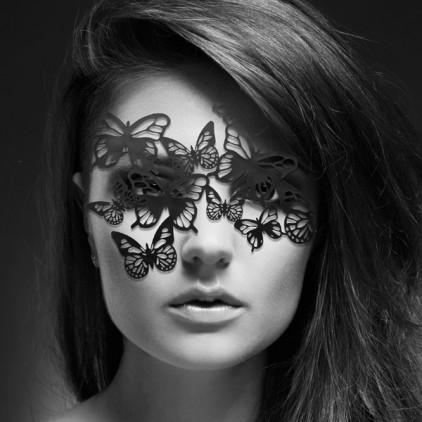 Masque Sybille