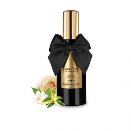 Huile_de_massage_parfumée_Aphrodisia_de_bijoux_indiscrets