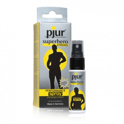 Serum_retardant_pour_homme_SuperHero_Strong_de_Pjur