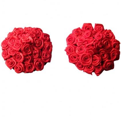Nippies Fleurs