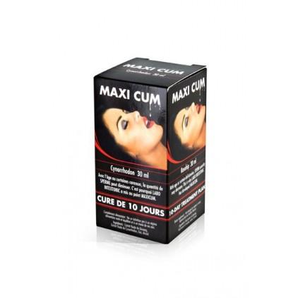 Maxi Cum 30 ml