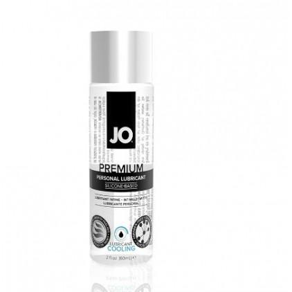 JO Premium Cool 60ml