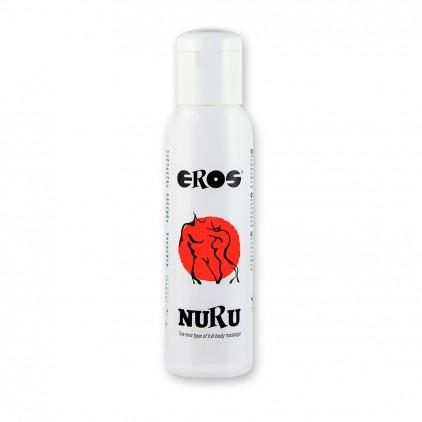 Nuru Eros 250ml