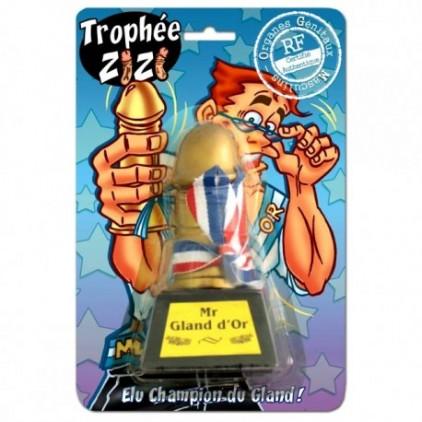 Trophée_zizi_humoristique_cadeau