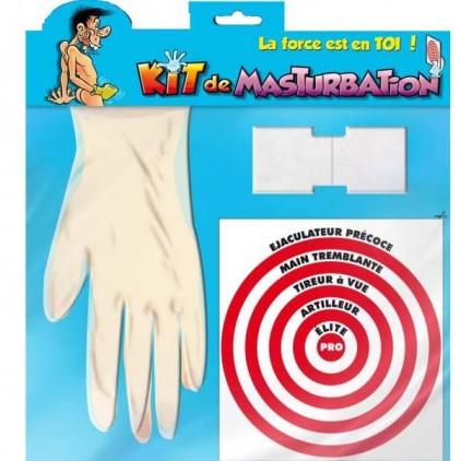 Cadeau_kit_masturbation_humoristique