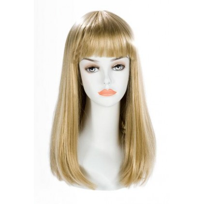 Perruque_China_Doll_Long_Blond